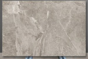 Brock Marble EP1A4M no30