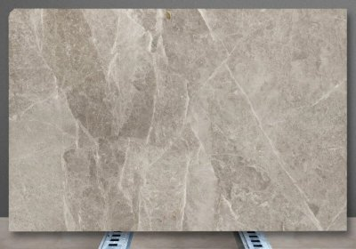 Brock Marble EP1A4M no48