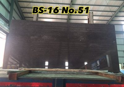 French Grey Marble BS16 51