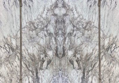 Norwegian Forest Marble MJ02 no7877