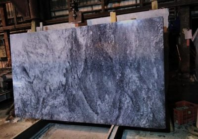 Norwegian Forest Marble MJ16 no173724