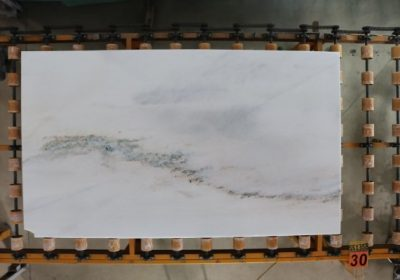 Swiss White Marble SS1358 no30