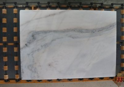 Swiss White Marble SS678 no33