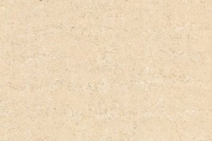 Travertine-marble